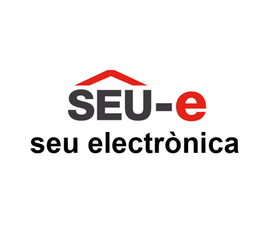 SEU ELECTRONICA