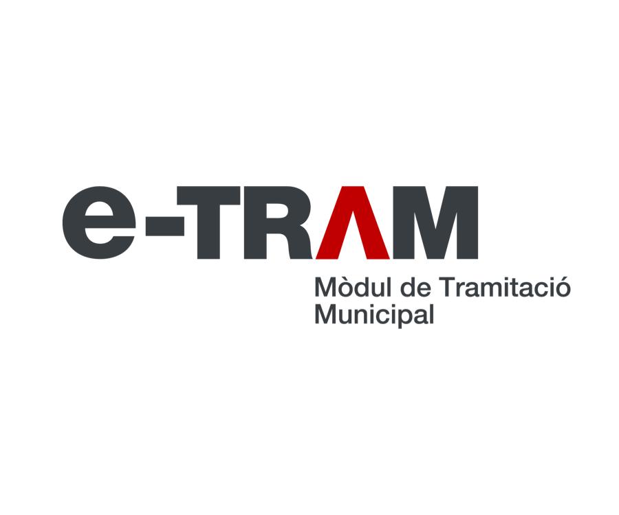eTRAM